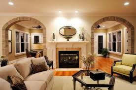 Wooden Arm Chairs Living Room Contemporary Formal Living Room Ideas French Style Fireplace White