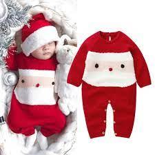 Bộ áo liền quần kiểu cây thông noel cho trẻ em, áo liền quần halloween in  hình bí ngô trùm đầu cho bé trai bé gái trẻ sơ sinh - Sắp xếp
