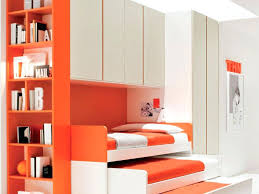 Space Saving Kids Furniture Size Bedroom Kids Space