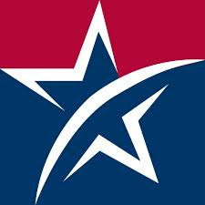 Lone Star College - YouTube