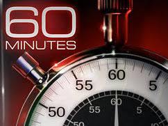 60 Minutes Wikipedia