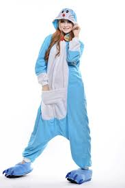 plus size footed pajamas buy adult totoro onesie animal footed pajamas plus size anime