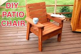 Build your own wood furniture Sofa Build Your Own Couch Plans Build Build Furniture Plans Free Bswcreativecom Build Your Own Couch Plans Build Build Furniture Plans Free