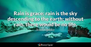 God\'s Grace Quotes 1 Stunning Grace Quotes BrainyQuote