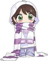 Image result for winter cartoon