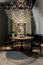minimalist overwhelming dining room light fixtures. 9 fabulous chandeliers for a blowing mind contemporary interior design minimalist overwhelming dining room light fixtures n