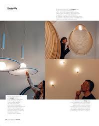 Gianni Po Italian Design Precio Interni Italia_agosto 2019 Pages 351 382 Text Version