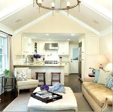 furniture ideas for family room. Small Family Room Ideas Best Open Plan Kitchens On Living . Furniture For