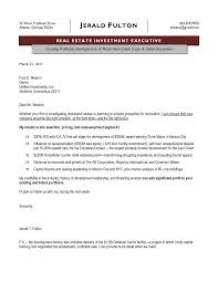 520721 perfect top 10 best cover letters examples bizdoskacom best cover letter templates