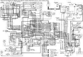 harley davidson intercom wiring diagram harley harley wiring diagram 1979 guitar pickup wiring diagram 4l30e on harley davidson intercom wiring diagram