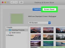 image titled make hot corners on a mac step 3
