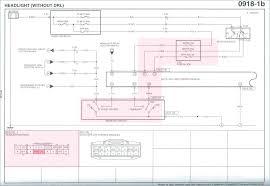 bmw n54 wiring diagram wiring diagram jacking points battery wiring bmw n54 wiring diagram wiring diagram bmw 335i wiring diagram