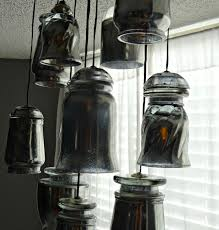 Pottery Barn Kitchen Lighting Wonderful Barn Light Fixtures Canada Fixtures Light Barn Light