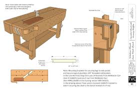 woodworking bench plans luxury woodworking plans knockdown woodworking bench pdf plans
