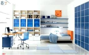 kids furniture modern. Modern Kids Room Decor Children Furniture Design And Contemporary