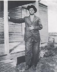 Snowden Burr Hester (1893-1945) - Find A Grave Memorial