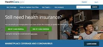 Compare delaware health insurance plans with free quotes from ehealth! Individual Heath Insurance Marketplace Returns On Monday Delaware Business Now