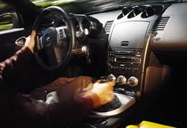 2004 nissan 350z interior. for 2006 2004 nissan 350z interior