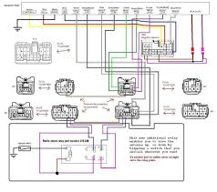 sony xplod cd player wiring diagram for a 54 wiring diagram library sony head unit wiring diagram cdx wiring librarysony cdx gt710 wiring diagram wuhanyewang info sony marine