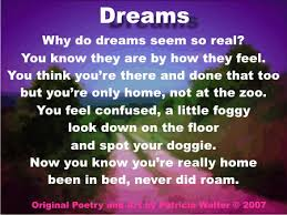 Real Life Poems Quotes Impressive Real Life Poems