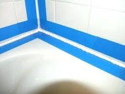 best silicone for bathroom bathtubs silicone caulk for tub best silicone for bathtubs picture silicone caulk
