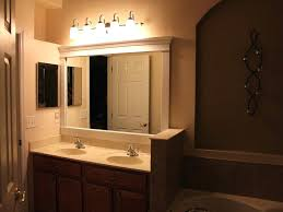 modern bathroom vanity lightsfull size of bathroom small bathroom lighting ideas modern bathroom lighting ideas bathroom modern bathroom