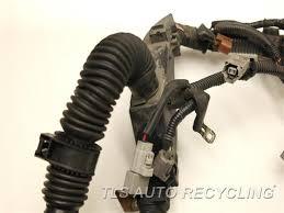 2004 lexus rx 330 engine wire harness 82121 0e010 used a grade 2004 lexus rx 330 engine wire harness 82121 0e010 engine wire harness