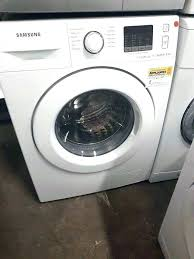 lowes extended warranty reviews. Exellent Lowes Lowes Appliance Warranty Washer Phenomenal Repair Picture  Inspirations  To Lowes Extended Warranty Reviews T