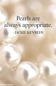Quotes About Pearls And Friendship Custom Quotes About Pearls And Friendship QUOTES OF THE DAY