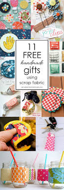 Best 25 Christmas Gifts For Mom Ideas On Pinterest  Presents For Good Handmade Christmas Gifts
