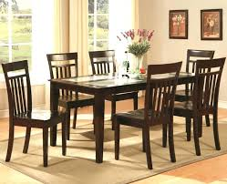 36 inch round glass top dining table set. full image for 48 round glass top dining table 42 inch 36 set t