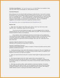 Cover Letters That Work Model Cover Letters And Resumes