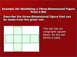 Cube Template Microsoft Word Cube Template Printable 3 Dimensional Cube Template Tigertech