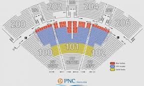 Pnc Arena Seating Chart Beautiful Citrus Bowl Seating Chart