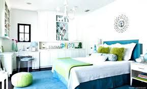 bedroom ideas for teenage girls green. Awful Girls Bedroom Ideas Blue And Green With Teenage For