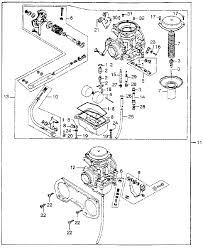 1974 honda cb360 parts diagram wiring diagrams