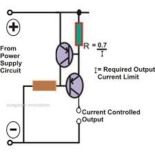 3 way light switch wiring diagram 2 images way switch wiring distribution board wiring diagram diagrams