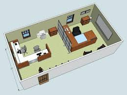 Small Office Layout Design Ideas U2013 AdammayfieldcoSmall Office Layout Design Ideas