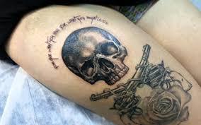 обои тату временная татуировка татуировка татуировщик рука 1610