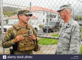Military Police National Guard New York Army National Guard Cpl Shawn Brazell A Military Police