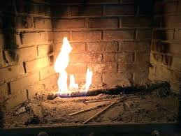 wood burning fireplace with gas starter cool fireplace gas starter gas starter wood burning fireplace fireplace