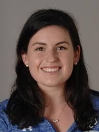Carolyn Keenan - 2016 - Women's Lacrosse - Washington and Lee ...