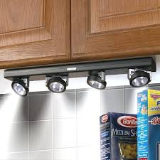 wireless led under cabinet lighting wireless 9 led under cabinet lighting system wireless under cabinet led