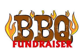 Bbq Fundraiser Flyer Barbecue Sauce Clipart Bbq Fundraiser Free Clipart On