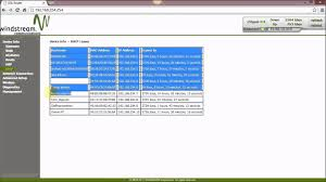 how to port forward on a windstream router windows pc how to port forward on a windstream router windows pc