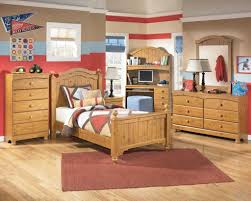 Kids Bedroom Sets With Desk Boys Furniture Bedroom Sets Raya Furniture