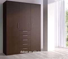 modular furniture bedroom. modular bedroom furniture suppliers and manufacturers at alibabacom