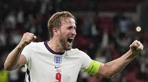Euro 2020 final, England vs Italy, live ...