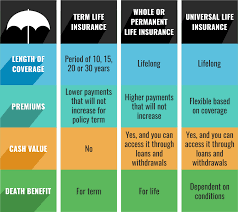 life insurance icon factors affecting life insurance premiums