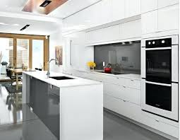 modular dining room furniture. Modular Dining Room Inspiring Goodly Amazing Rooms And Kitchens Luxury Ikea . Furniture